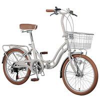 おトク折りたたみ自転車楽天市場