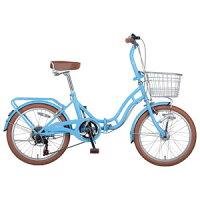オシャレ折りたたみ自転車ヤフーショッピング
