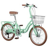 ランキングホワイトニング折りたたみ自転車最安値段