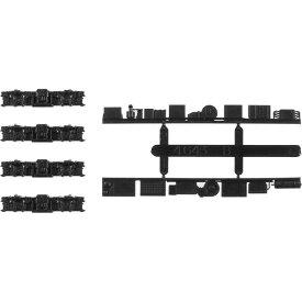 [鉄道模型]グリーンマックス 【再生産】(Nゲージ) 8484 動力台車枠・床下機器セットA-03(DT21+4643BM)