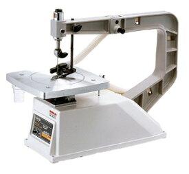 TF-5400 リョービ 電動卓上糸のこ盤 (プロ用) RYOBI 京セラインダストリアルツールズ