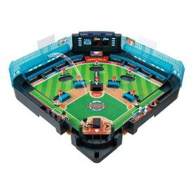 野球盤3Dエース スーパーコントロール エポック社