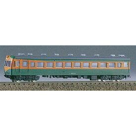 [鉄道模型]グリーンマックス 【再生産】(Nゲージ)167 クハ86 300形(未塗装板キット)