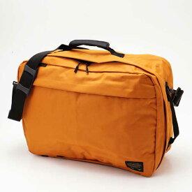 FCT9130 GL カジメイク 4WAY バッグ ラージ(ゴールデン・容量約40L) Kajimeiku Forecast(フォーキャスト) 4way Bag Large