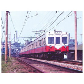 [鉄道模型]マイクロエース (Nゲージ) A7980 都営5000形 旧塗装 6両セット