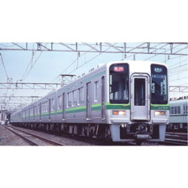 [鉄道模型]マイクロエース (Nゲージ) A8050 南海2000系 1次車 登場時 4両セット