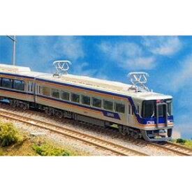 [鉄道模型]グリーンマックス (Nゲージ) 30856 南海10000系(現行塗装・過渡期ロゴ)先頭車2両セット(動力無し)