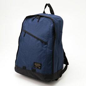 FCT9132 NV カジメイク デイパックスタンダード(ネイビー・容量約22L) Kajimeiku Forecast(フォーキャスト) Day Pack Standard