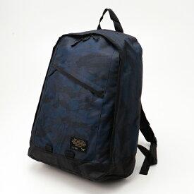 FCT9132 CFNV カジメイク デイパックスタンダード(カモネイビー・容量約22L) Kajimeiku Forecast(フォーキャスト) Day Pack Standard