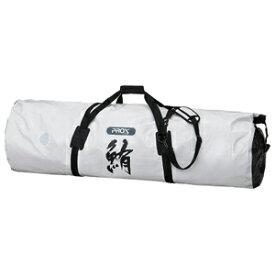 PX821150W プロックス 鮪バッグ150(ホワイト) PROX