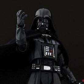 S.H.フィギュアーツ ダース・ベイダー(STAR WARS: Return of the Jedi) バンダイスピリッツ