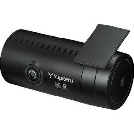 DRY-SV1150C ユピテル ディスプレイ搭載ドライブレコーダー YUPITERU