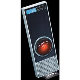 1/1 2001年宇宙の旅 HAL9000 (実物大)【MOE2001-5】 メビウスモデル