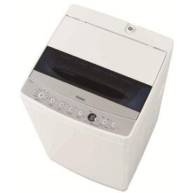 (標準設置料込)洗濯機 一人暮らし 7kg JW-C70C-W ハイアール 7.0kg 全自動洗濯機 ホワイト haier [JWC70CW]