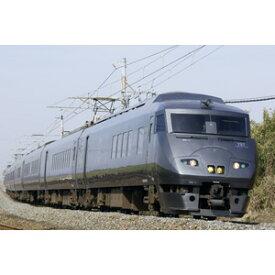 [鉄道模型]カトー (Nゲージ) 10-1540 787系「アラウンド・ザ・九州」7両セット