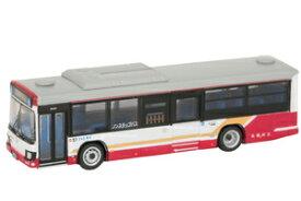 [鉄道模型]トミーテック (N) 全国バスコレクション (JB072) 広島バス