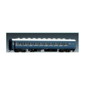 [鉄道模型]トミックス (HO) HO-5013 国鉄客車 オハネフ12形