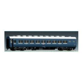 [鉄道模型]トミックス (HO) HO-5015 国鉄客車 スハネ16形