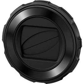 LB-T01 オリンパス レンズバリア LB-T01「TG-6用」