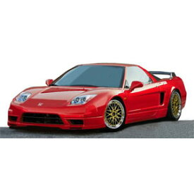 1/43 Honda NSX-R(NA2)Red【IG1365】 ignitionモデル