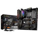 MEG X570 ACE MSI ATX対応マザーボードMEG X570 ACE