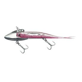 フラッシュバイブヘッド21g #002 ピンク フィッシュアロー フラッシュバイブヘッド21g #002 ピンク Fish Arrow