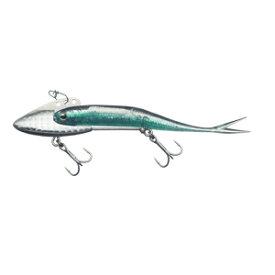フラッシュバイブヘッド21g #006 キビナゴ フィッシュアロー フラッシュバイブヘッド21g #006 キビナゴ Fish Arrow