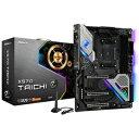 X570 TAICHI ASRock ATX対応マザーボードX570 TAICHI