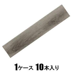 JL-02 アサヒペン フロアタイル 183×915×4mm 10枚入(約1畳分) JL-02 JOINT-LOCK [JL02アサヒペン]