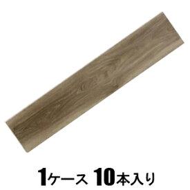 JL-05 アサヒペン フロアタイル 183×915×4mm 10枚入(約1畳分) JL-05 JOINT-LOCK [JL05アサヒペン]