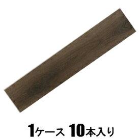 JL-06 アサヒペン フロアタイル 183×915×4mm 10枚入(約1畳分) JL-06 JOINT-LOCK [JL06アサヒペン]