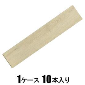 JLP-01 アサヒペン 静音タイプ フロアタイル 183×915×5mm 10枚入 JLP-01 JOINT-LOCK+plus [JLP01アサヒペン]