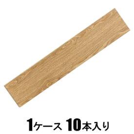 JLP-04 アサヒペン 静音タイプ フロアタイル 183×915×5mm 10枚入 JLP-04 JOINT-LOCK+plus [JLP04アサヒペン]