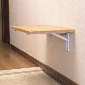 VFC-300 田邊金属工業所 玄関用折りたたみ椅子 じゃませんでイ〜スッ 和合商事 TANNER [VFC300TANNER]