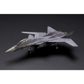 1/144 X-02S(For Modelers Edition)(ACE COMBAT 7: SKIES UNKNOWN)【KP491】 コトブキヤ