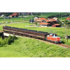 [鉄道模型]カトー (Nゲージ) 7008-C DD51 1043 下関総合車両所