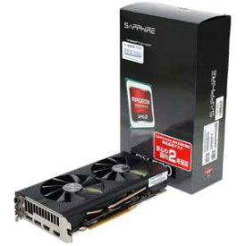 11266-66-23G SAPPHIRE PCI Express 3.0 x16対応 グラフィックスボードSAPPHIRE PULSE RADEON RX 570 8G GDDR5