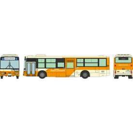 [鉄道模型]トミーテック (N) 全国バスコレクション (JB021-2) 東京空港交通