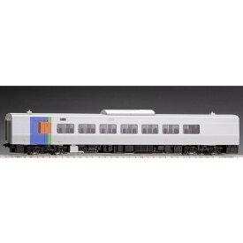 [鉄道模型]トミックス (HO) HO-413 JRディーゼルカー キハ260 1300形(M)