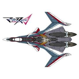 """1/72 VF-31S ジークフリード アラド機 """"マクロスΔ""""【65861】 ハセガワ"""