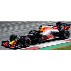 1/43 Aston Martin Red Bull Racing F1 Team No.33 Winner Austrian GP 2019 Aston Martin Red Bull Racing RB15 Max Verstappen【S6088】 スパーク