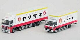 [鉄道模型]トミーテック (N) ザ・トラックコレクション ヤマザキパン トラックセット