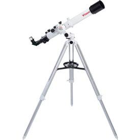 モバイルポルタ-A70LF ビクセン 天体望遠鏡「モバイルポルタ-A70Lf」