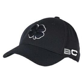 BC56FA52#5SM ブラッククローバー メンズキャップ(ネイビー・サイズ:S/M) BLACKCLOVER BC IRON 05