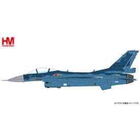 """1/72 航空自衛隊 F-2A 支援戦闘機 """"スナイパーポッド搭載機""""【HA2717】 ホビーマスター"""
