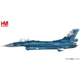 """1/72 航空自衛隊 F-2A 支援戦闘機 """"創設60周年記念塗装""""【HA2712B】 ホビーマスター"""