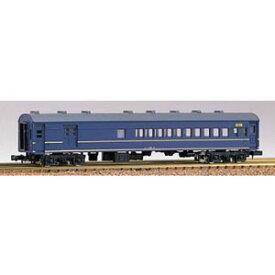 [鉄道模型]グリーンマックス 【再生産】(Nゲージ) 131 スハニ35形(未塗装組立キット)