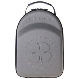 BC56FZ02GRY ブラッククローバー キャップ用収納バッグ(グレー) BLACKCLOVER HAT CADDIE GRAY