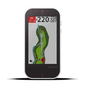 【最大1000円OFF■当店限定クーポン 10/15迄】APPROACH-G80 ガーミン GPSゴルフナビ Approach G80 GARMIN 010-01914-02