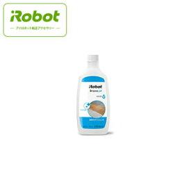4632816 iRobot ブラーバジェット床用洗剤 アイロボット [4632816]